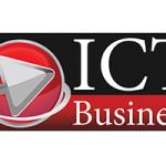 ictbiz_logo
