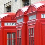 London_Putujbolje