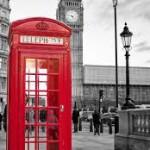 London_putujbolje2