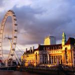 London_putujbolje3