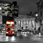 London_putujbolje_black_white