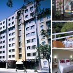 Olissippo_hotel_putujbolje