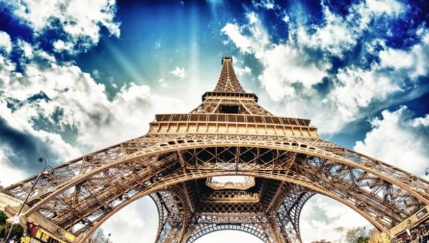 Pariz_1_mala