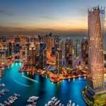 Dubai_putujbolje