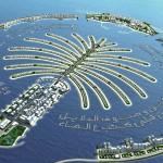 Dubai_putujbolje1