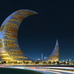 Dubai_putujbolje2