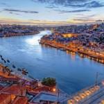 Lisabon_putujbolje