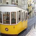 Lisabon_tramvaj_putujbolje