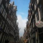 Amsterdam_centar_putujbolje