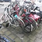 bicikli u Amsterdamu_ putujbolje