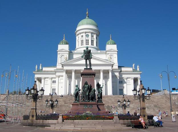 Helsinki_GC